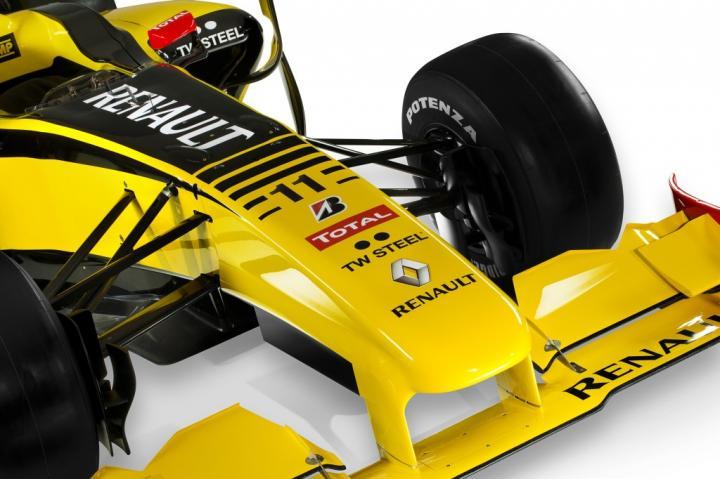 http://www.formula1.pl/galeria/www/2010/Prezentacje/Renault/Renault_R30_08.jpg