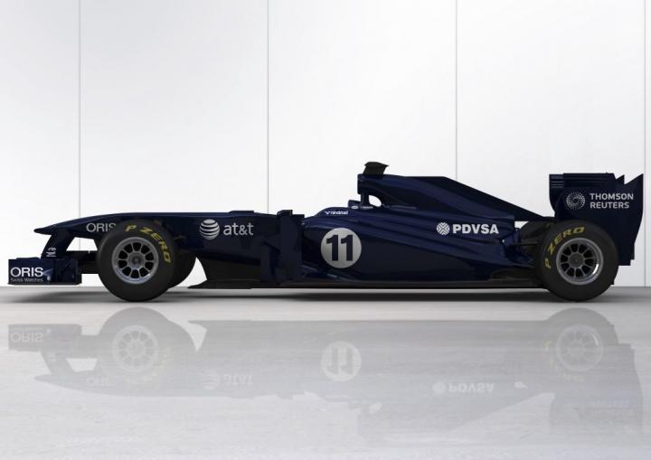 formula1.pl
