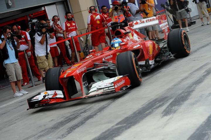 GP Bahrajnu 24