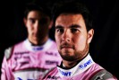 2018 Prezentacje Force India Force India 06