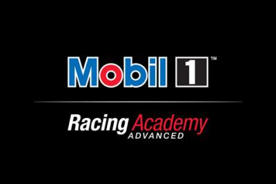 Zagraj w Mobil 1 Racing Academy Advanced